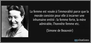 citation-la-femme-est-vouee-a-l-immoralite-parce-que-la-morale-consiste-pour-elle-a-incarner-une-simone-de-beauvoir-156528
